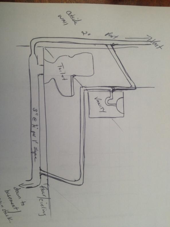 Toilet vent-image-2027194195.jpg