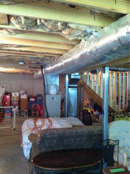 Adding HVAC lines on existing HeatPump system-image-2033612229.jpg