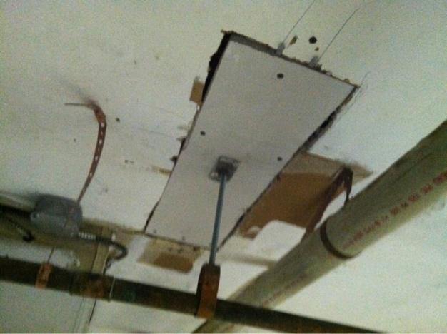 Copper Pipe Corrosion?-image-2051867904.jpg