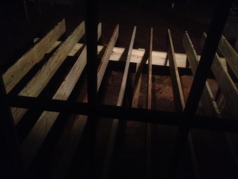 Deck building-image-2063036127.jpg