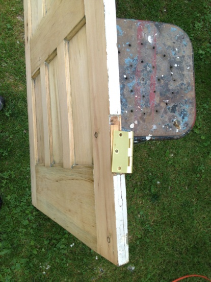 Refinishing Old Doors-image-2069072327.jpg