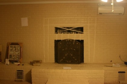 Horid brick fireplace! Please help with ideas.-image-2070621916.jpg