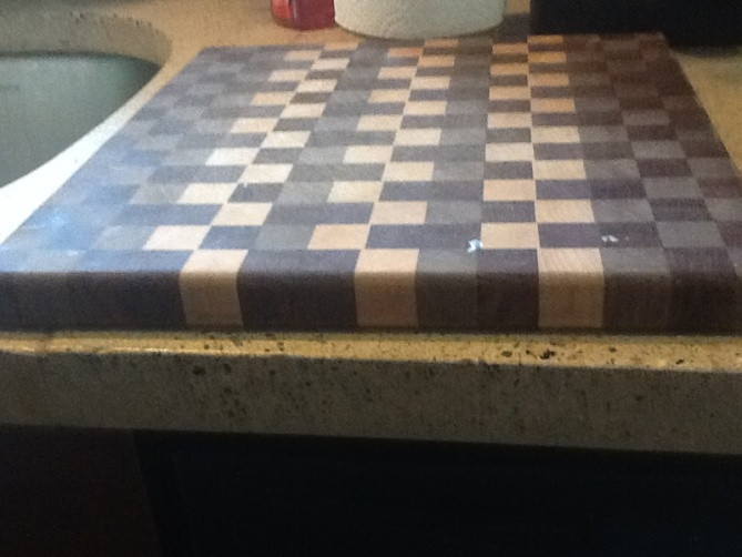 gluing/clamping end grain cutting board-image-2074440861.jpg