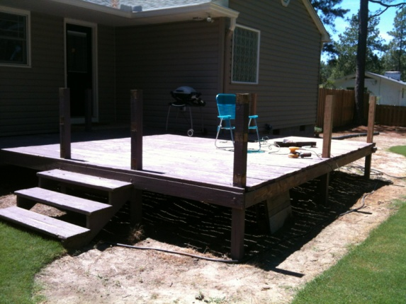Deck rebuild-image-208396331.jpg