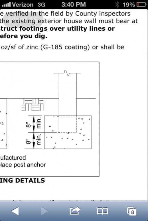 Deck building-image-2091209143.jpg