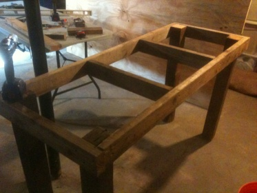 New House, new project: Workbench!-image-2093041830.jpg