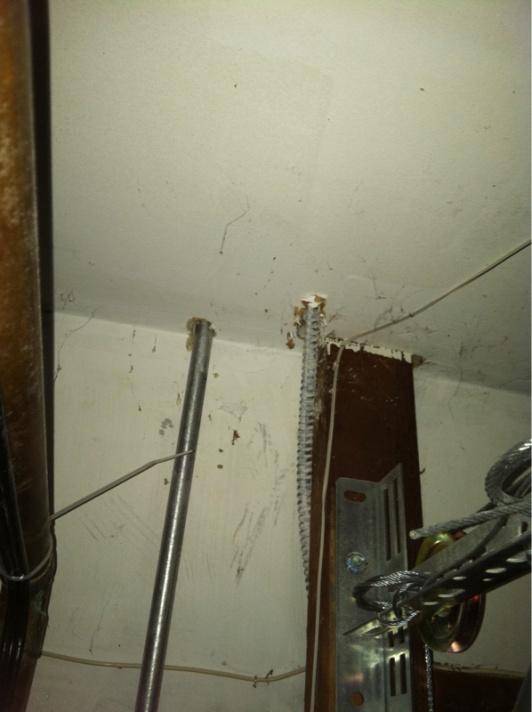 Copper Pipe Corrosion?-image-2095186312.jpg