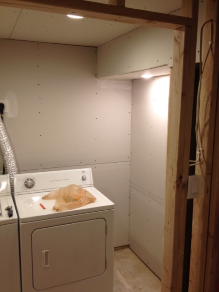 2012 - Basement demo-image-2097875257.jpg