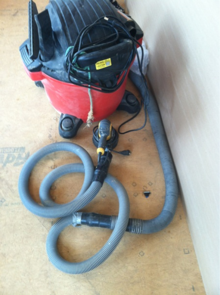 Vacuum recommendation-image-2099043076.jpg