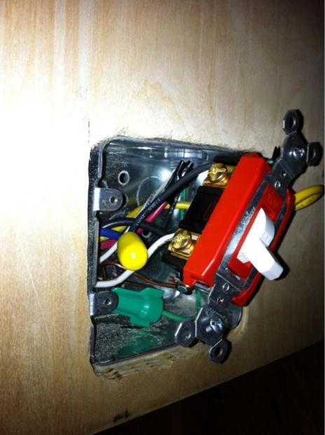 Help wiring blower fan-image-2100227699.jpg