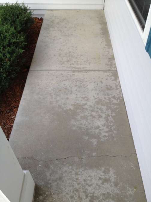 Concrete paint for porch-image-2116630017.jpg