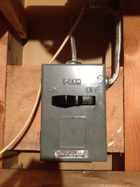 Asbestos wire?-image-2118874478.jpg