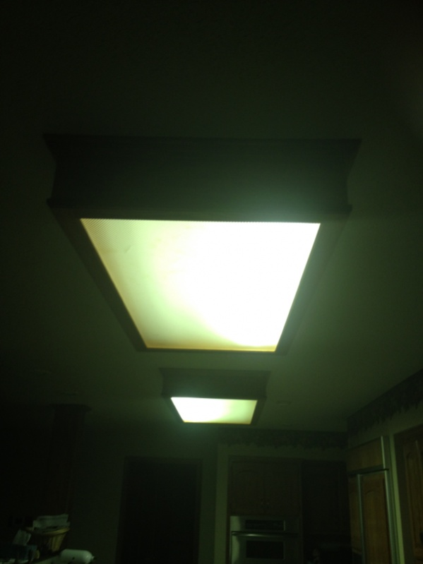 Problem with box lights-image-2126229501.jpg