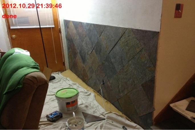Sealing slate?-image-213024929.jpg