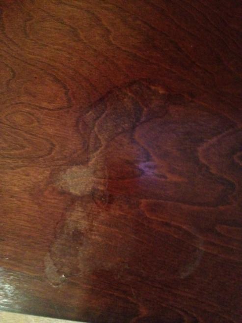 Sticky stain-image-2130634049.jpg