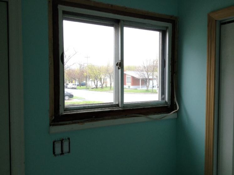What window size do I need?-image-2134101641.jpg