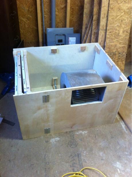 Help wiring blower fan-image-2145632956.jpg