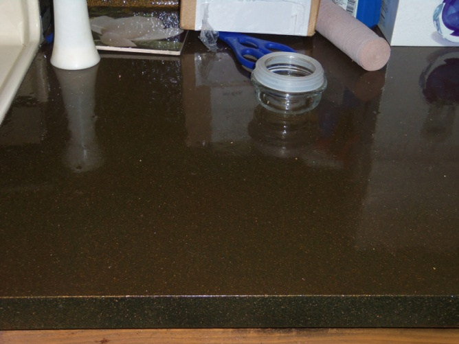 Faux Counter Tops-image-214671707.jpg