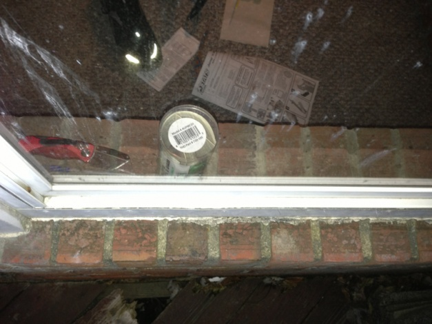 Reframing windows on brick knee wall-image-2150224321.jpg