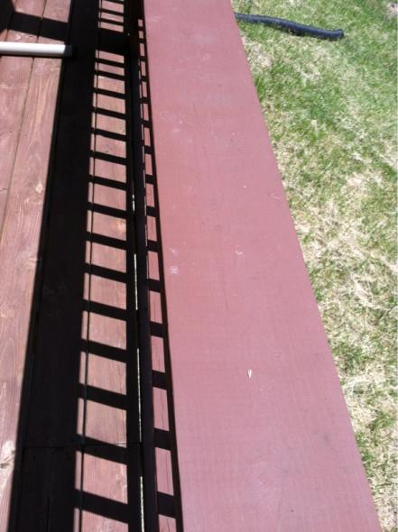 Deck Stain Help-image-215142414.jpg