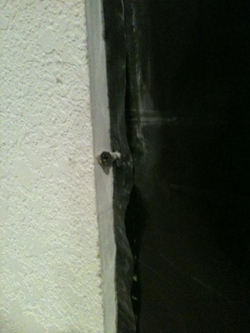 Drywall help-image-2159234435.jpg