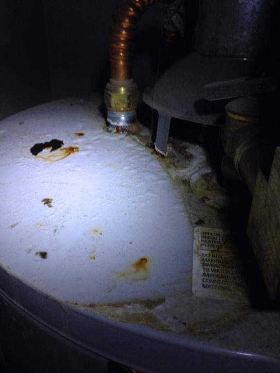 Hot water problem?-image-2159627614.jpg