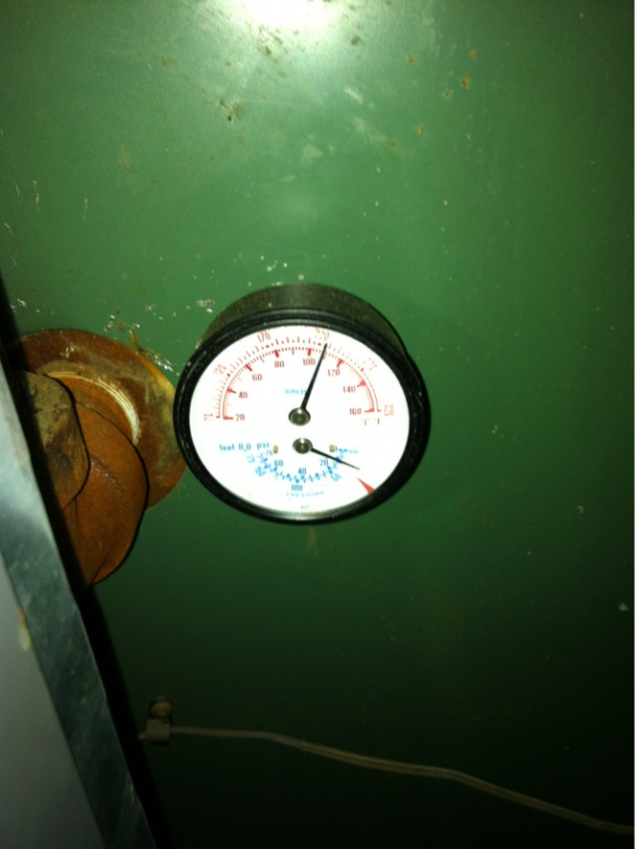 Boiler shuts off-image-2160544900.jpg