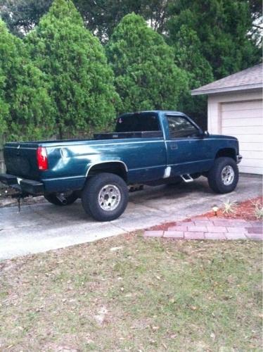 Rebuilt truck-image-2162258110.jpg