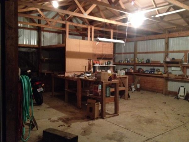 Insulating a pole barn-image-2164597577.jpg