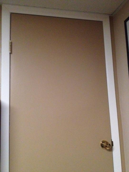 Reverse door swing from left to right-image-2165157485.jpg & Reverse Door Swing From Left To Right - Windows and Doors - DIY ...