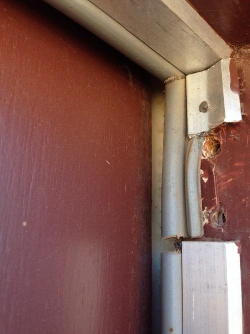 Door jam-image-2168500534.jpg