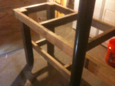 New House, new project: Workbench!-image-2171730611.jpg