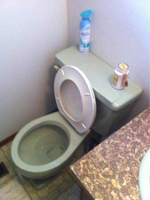 Bathroom Renovation-image-2179243576.jpg
