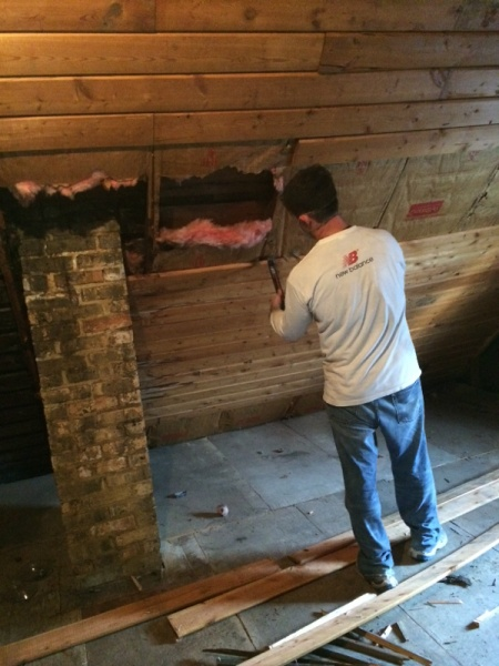 Attic blown in insulation-image-2193123540.jpg