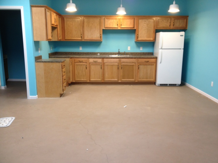 Looking for ideas: Restaining concrete floor-image-2196564592.jpg