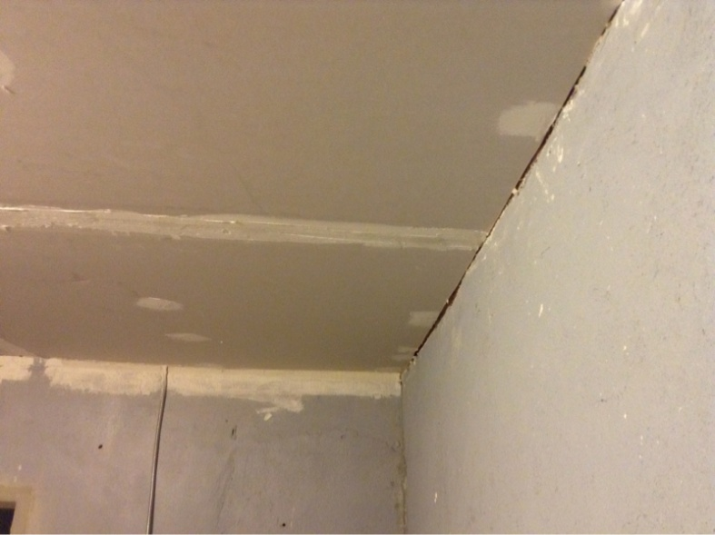 New dry wall install has gaps...-image-2199709638.jpg