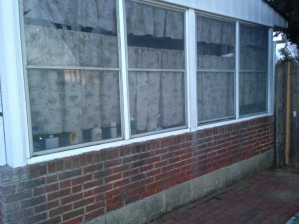 Reframing windows on brick knee wall-image-2212117443.jpg