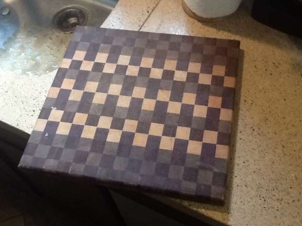 gluing/clamping end grain cutting board-image-2215329603.jpg