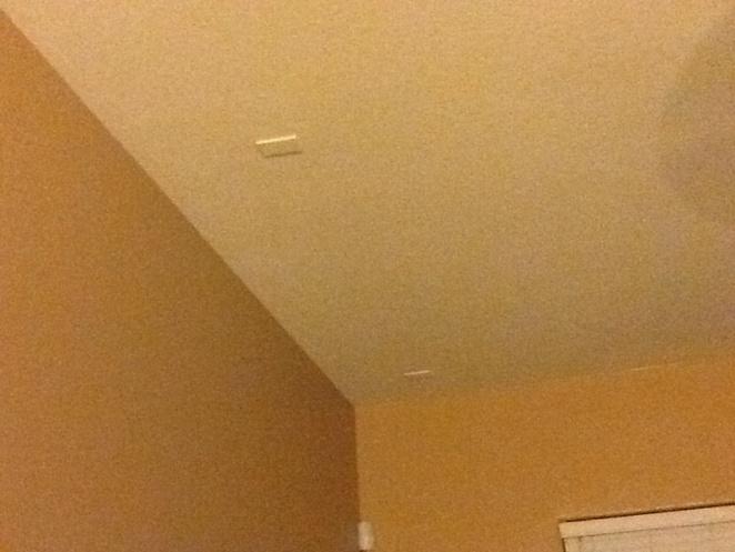 Ceiling mounts-image-2222736320.jpg