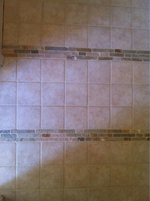 My fourth or fifth DIY tile job-image-2230320681.jpg