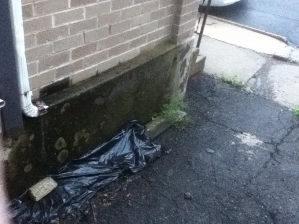 Front porch drainage-image-2235161020.jpg