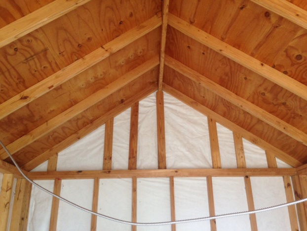 Creating Attic Storage Space - Outdoor Shed-image-2255253418.jpg