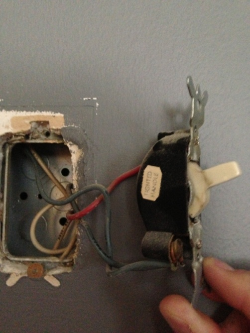 rewiring switch for fan instead of outlet-image-225972942 jpg