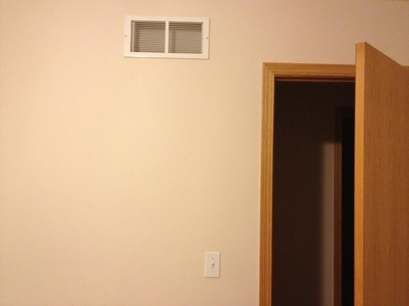 Wall Wiring ?-image-2266361272.jpg