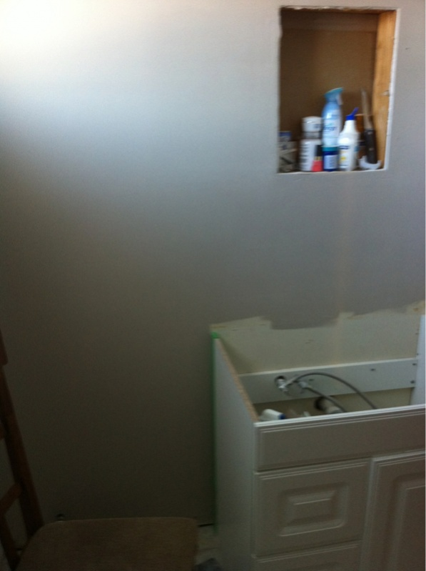 Bathroom Renovation-image-2267122817.jpg
