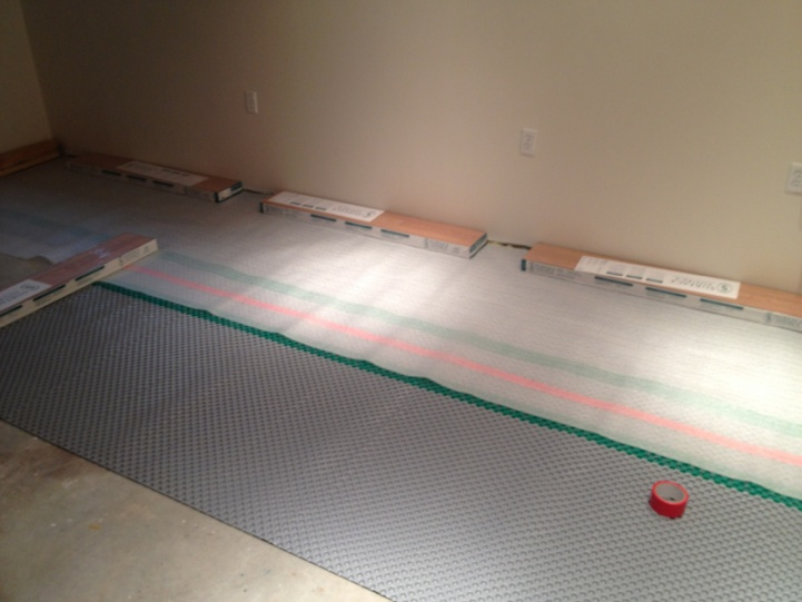 Using concrete slab as flooring-image-2272324895.jpg