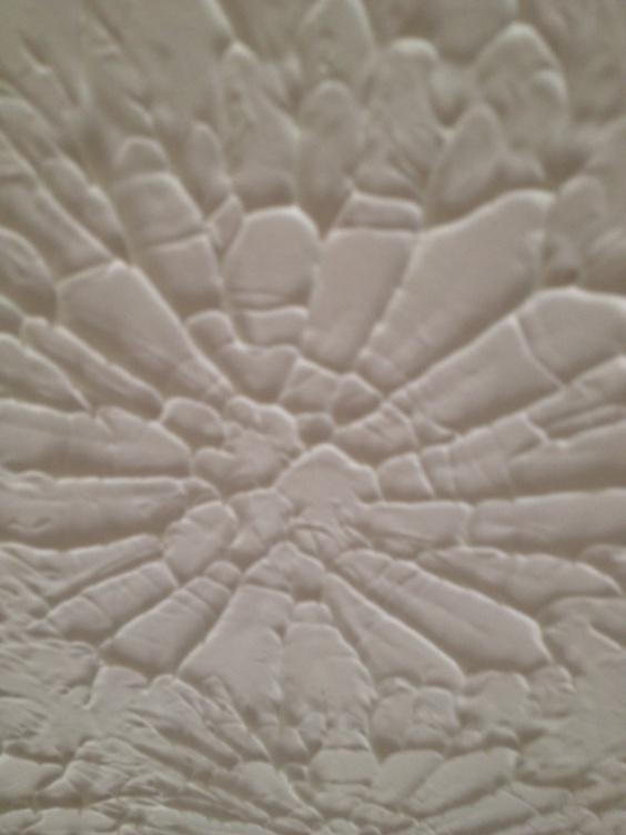 drywall stippling brush. help matching texture, what mix to use-image-2288422774.jpg drywall stippling brush