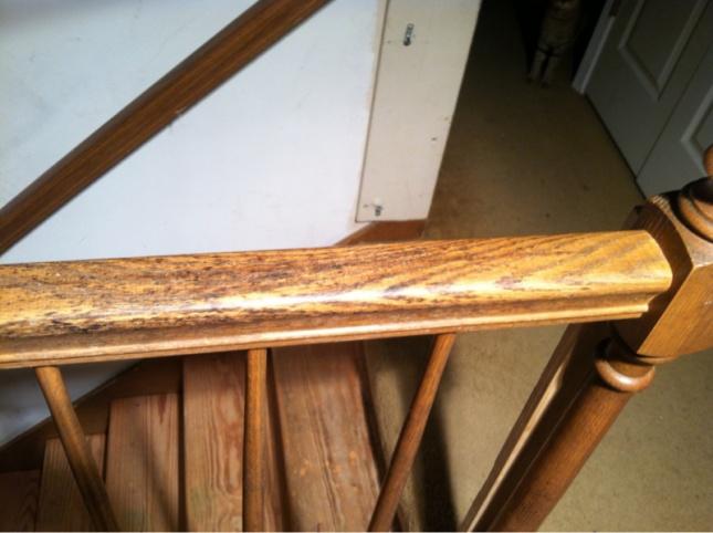Mold on railing-image-2295752584.jpg