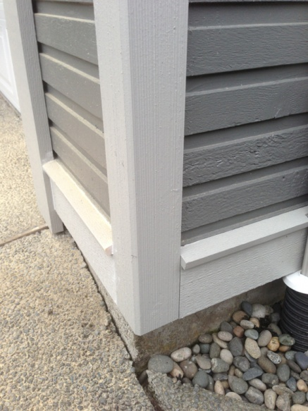 Whats used for outside corners on fiber cement siding?-image-2296816571.jpg