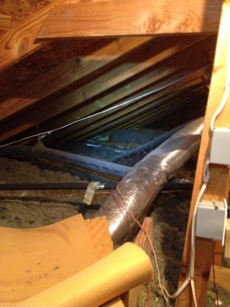 Options for my attic-image-229812988.jpg